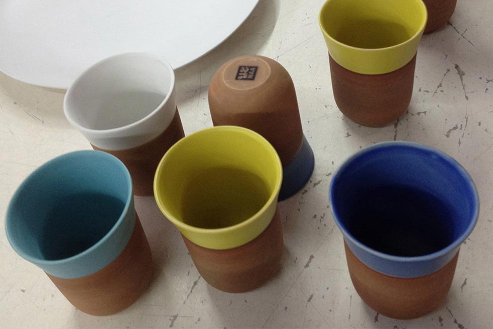ART-5-DESIGNING THE TCHAA CUPS