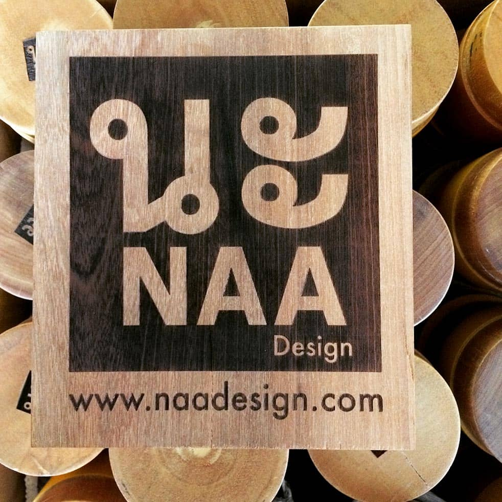 ART-WHY NAADESIGN ?