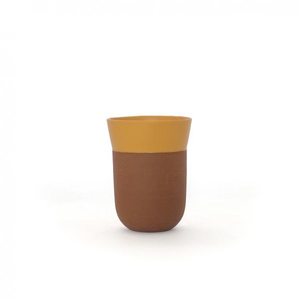TCHAA Cup