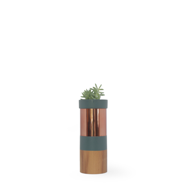 TOTEMS – Copper Serie – Medium