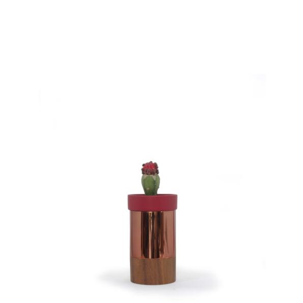 TOTEMS – Copper Serie – Small
