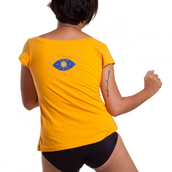 T-Shirt - 5_awake1