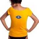 T-Shirt - 5_awake3