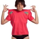 T-Shirt - 6_naughtyflies1