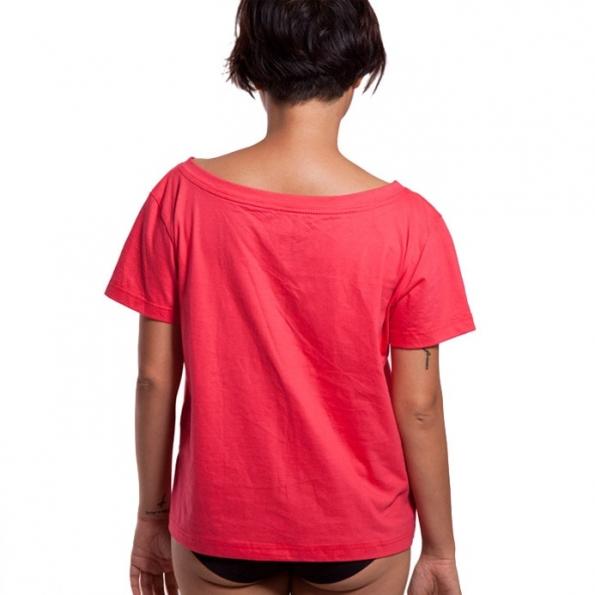 T-Shirt - 6_naughtyflies3