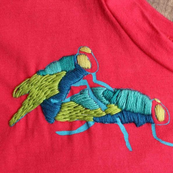 T-Shirt - 6_naughtyflies4