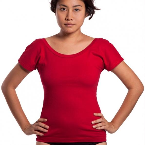 T-Shirt - 8_tetris3