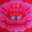 T-Shirt - 8_tetris4