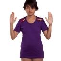 T-Shirt - 9_discome1