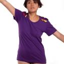 T-Shirt - 9_discome3