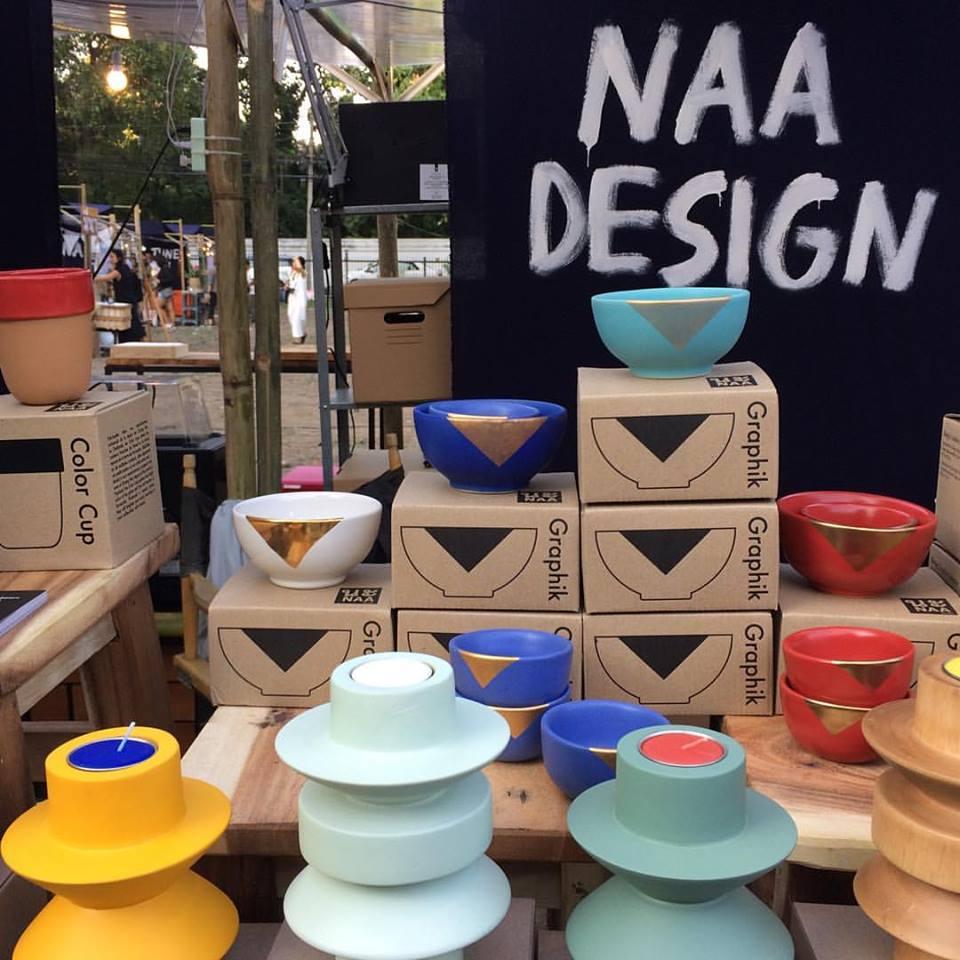 news-design market chiang mai