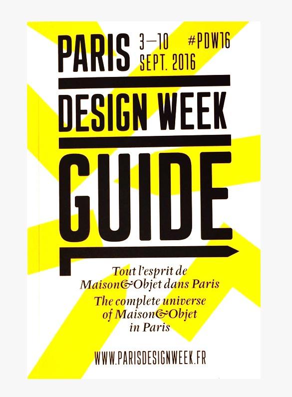 news-paris design week 4