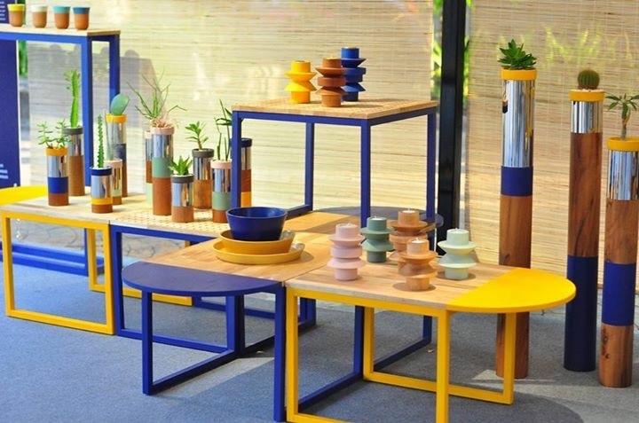 news-showcase Chiang Mai Design week