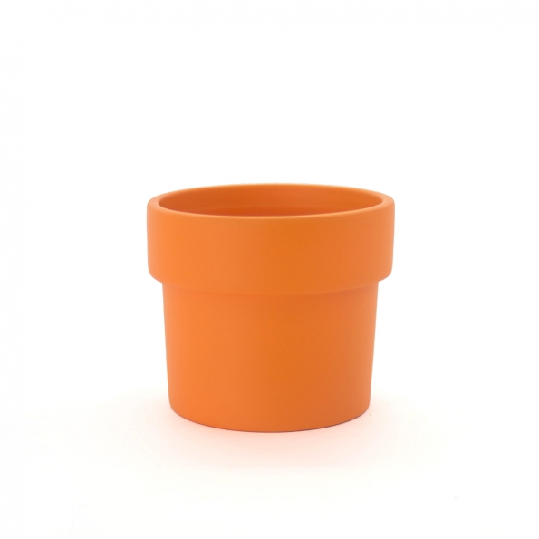 Ceramic Pot – Large