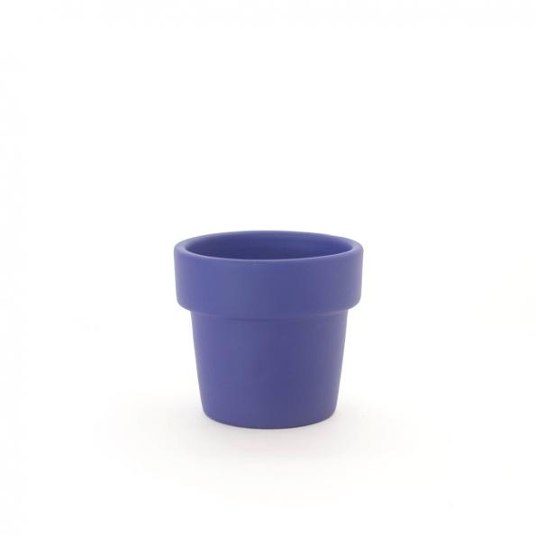 Ceramic Pot – Small